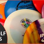 Best Disc Golf Putters - Reviews & Buying Guide