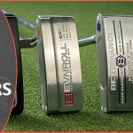 Best Blade Putters 2021- Reviews and Buying Guide