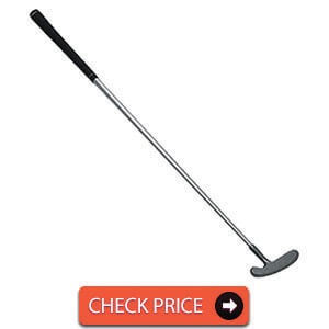 Quolf golf Two Way Putter