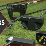 10 Best Putters 2021 – Reviews and Buying Guide