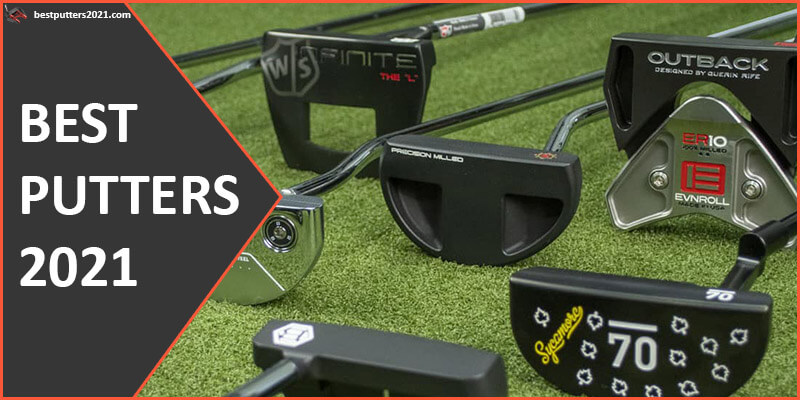 best putters 2021