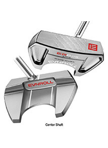 2020 Evnroll ER5CS Hatchback Putter