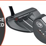 Best Face Balanced Putters - Reviews & Buying Guide