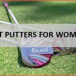 Best Putters for Women in 2021 - Reviews & Buying Guide