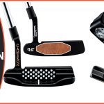 Best Scotty Cameron Putters 2021 - Reviews & Buying Guide