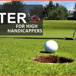 Best Putter for High Handicappers - Reviews & Buying Guide