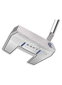 Cleveland Golf 2019 Huntington Beach SOFT Putter