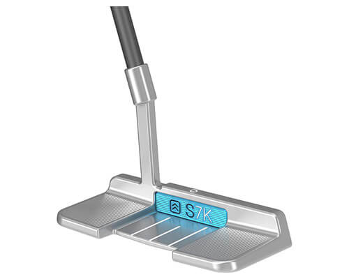 S7K Standing Putter for Men and Women