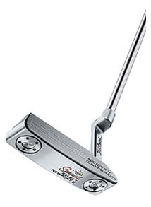 Titleist Scotty Cameron Special Select Putter 2020 Right Newport 2 34