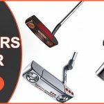 Best Putters Under $100 - Reviews & Buying Guide