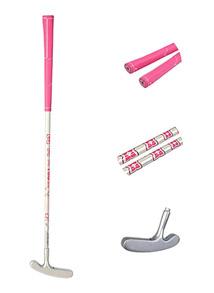 Acstar Two Way Junior Golf Putter