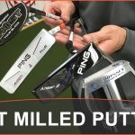 Best Milled Putters 2021 - Reviews and Buying Guide