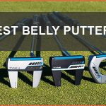 Best Belly Putters 2021– Reviews and Buying Guide