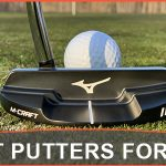 Best Putters for Yips 2021– Reviews and Buying Guide