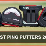 Best Ping Putters 2021– Reviews and Buying Guide
