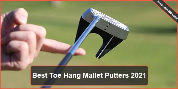 Best Toe Hang Mallet Putter 2021