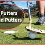 Best Putters For Bad Putters- 2021 Buying Guide and Reviews