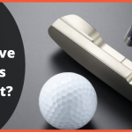 Are Expensive Putters Worth It?