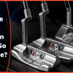 Why Are Scotty Cameron Putters So Expensive?